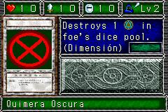 File:DarkChimera-DDM-SP-VG.png