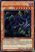 DarknessDestroyer-LCGX-DE-ScR-1E