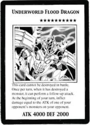 File:DragocytosCorruptedNethersoulDragon-EN-Manga-5D.png