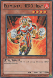 ElementalHEROHeat-LCGX-EN-C-1E