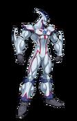 ElementalHERONeos-DG-EN-VG-NC