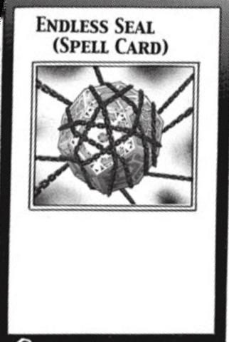 File:EndlessSeal-EN-Manga-AV.png
