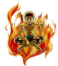 File:Fireyarou-DULI-EN-VG-NC.png