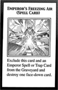 FrostBlastoftheMonarchs-EN-Manga-AV
