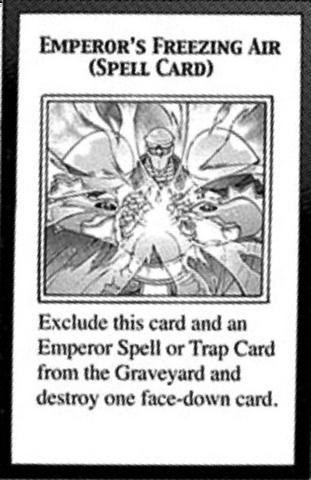 File:FrostBlastoftheMonarchs-EN-Manga-AV.png
