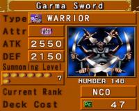 GarmaSword-DOR-EN-VG