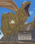 Gilasaurus-JP-Anime-DM-NC-2