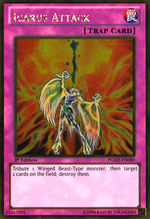 IcarusAttack-PGLD-EN-GUR-1E