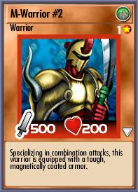 MWarrior2-BAM-EN-VG