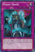 MagicDrain-BP01-EN-SFR-UE