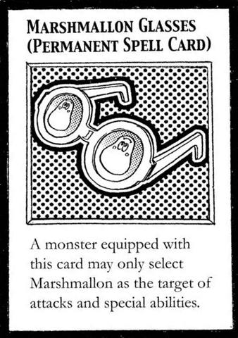 File:MarshmallonGlasses-EN-Manga-DM.png