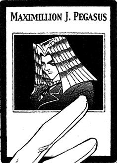 File:MaximillionJPegasus-EN-Manga-R.png