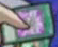 MonsterReincarnation-JP-Anime-ZX