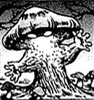 MushroomMan-JP-Manga-DM-CA