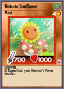 NaturiaSunflower-BAM-EN-VG