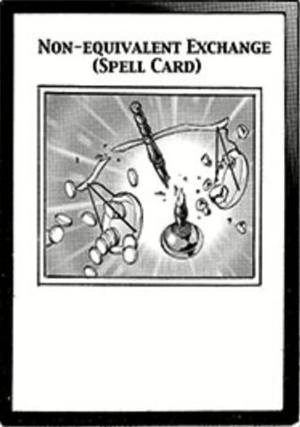 File:NonequivalentExchange-EN-Manga-ZX.png