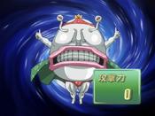 OjamaKing-JP-Anime-GX-NC