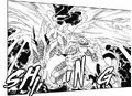 PhoenixBattleWings-EN-Manga-5D-NC.png