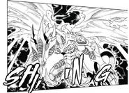 PhoenixBattleWings-EN-Manga-5D-NC