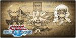 Playmat-DULI-DuelistChroniclesBattleCityShowdown