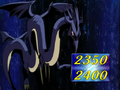 Thumbnail for version as of 22:54, December 3, 2012