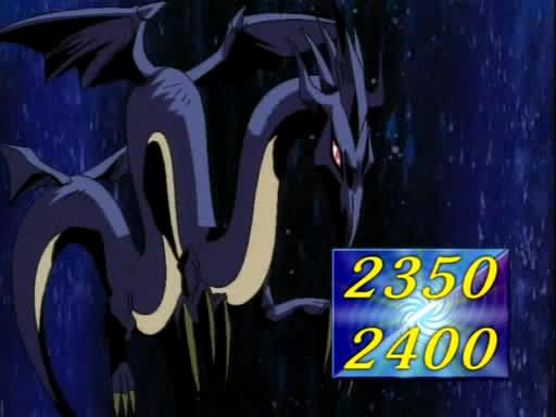 File:SerpentNightDragon-EN-Anime-DM-NC.png