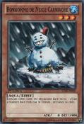SnowmanEater-SDRE-FR-C-1E