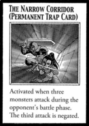 TheNarrowCorridor-EN-Manga-DM