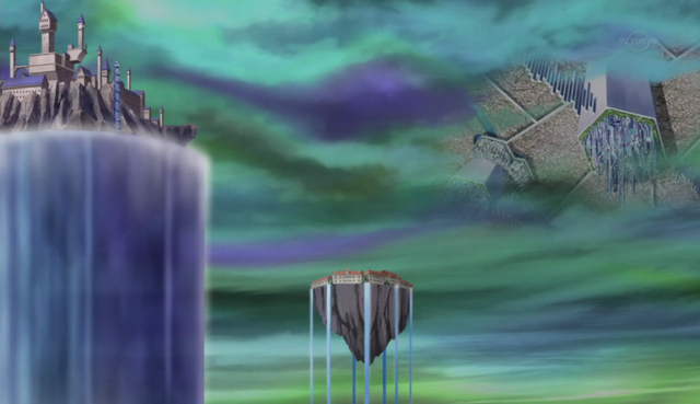 File:The Synchro Dimension among the Trembling Dimensions.png