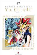 VIE-YGO-manga-17