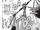 Yu-Gi-Oh! ZEXAL - Rank 034