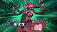 AltergeistPrimebanshee-JP-Anime-VR-NC