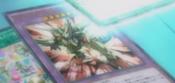 BeastEyesPendulumDragon-JP-Anime-AV-2