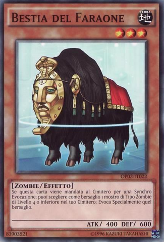 File:BeastofthePharaoh-OP03-IT-C-UE.png