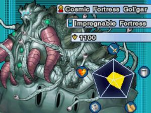 CosmicFortressGol'gar-WC10