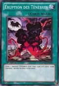 DarkEruption-SDGU-FR-C-1E
