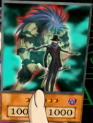 DestinyHERODoubleDude-EN-Anime-GX