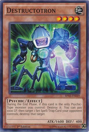 File:Destructotron-BP03-EN-C-1E.png