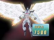 ElementalHERONeos-JP-Anime-GX-NC-Honest