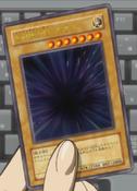 ElementalHERONeos-JP-Anime-MOV2-None