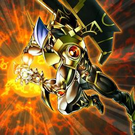 ElementalHEROSparkman-TF04-JP-VG-2
