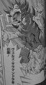 EvilswarmSalamandra-JP-Manga-DZ-NC
