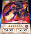 ExploderDragonwing-EN-Anime-5D.png