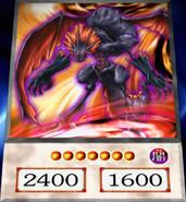 ExploderDragonwing-EN-Anime-5D