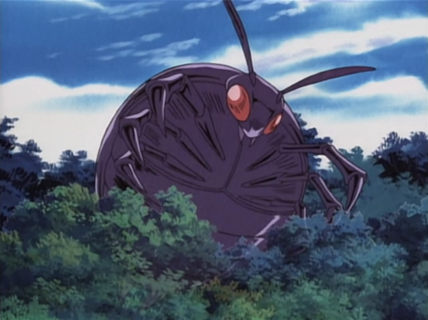 File:Gokibore-JP-Anime-DM-NC.png