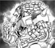 GravityWarrior-EN-Manga-5D-CA