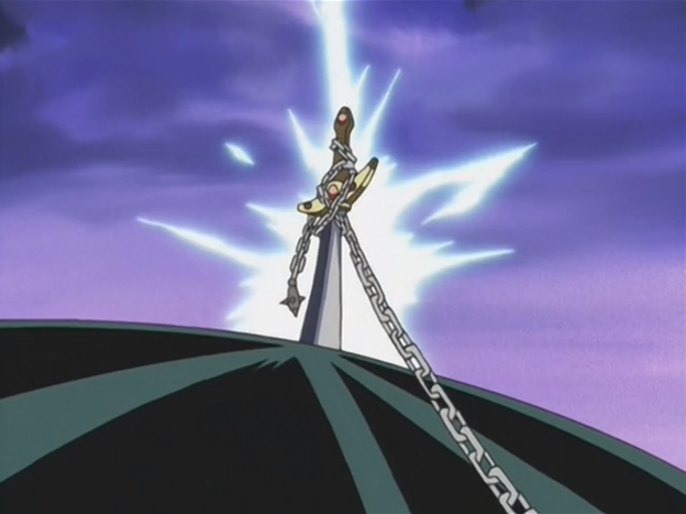 File:LightningBlade-JP-Anime-DM-NC.png