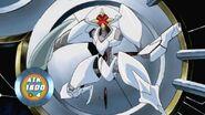 MeklordArmyofWisel-JP-Anime-5D-NC