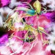 MirageDragon-OW