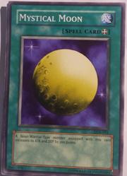 MysticalMoon-LOB-NA-SP-UE-Spell